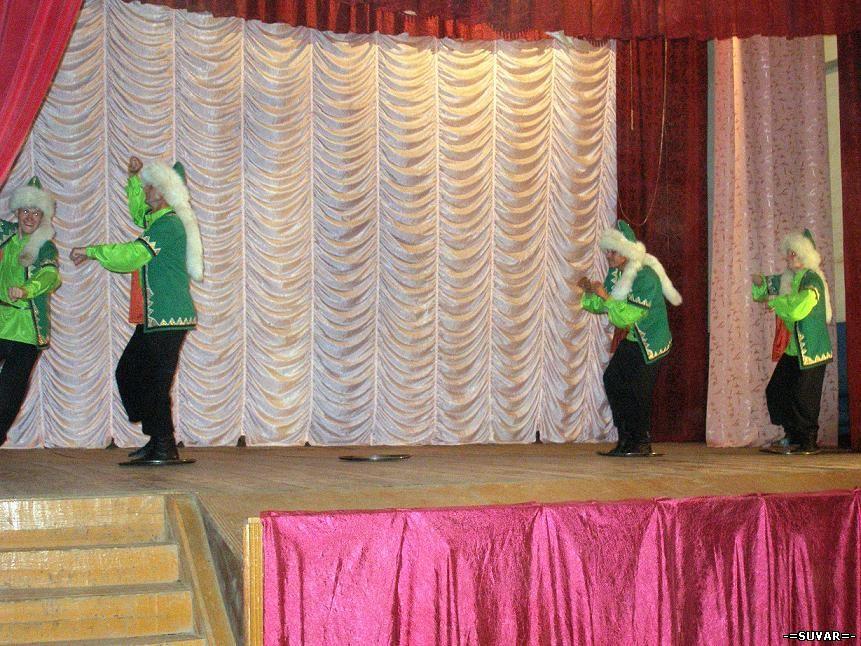 знакомства в татарстане нурлат